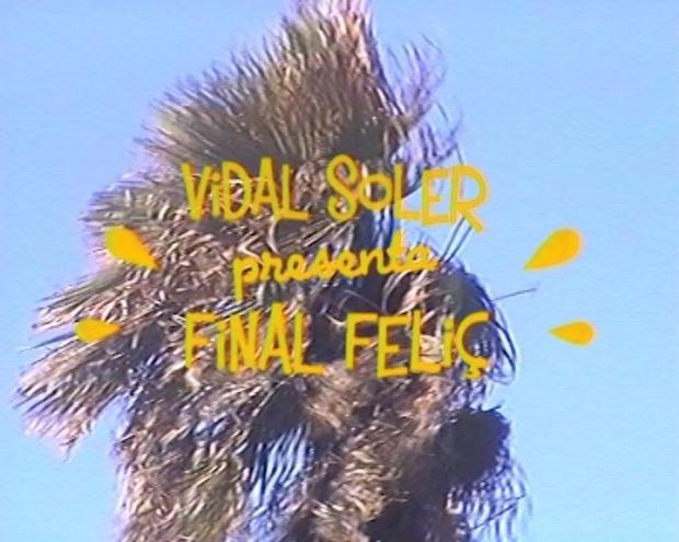 VIDAL SOLER 1.00_03_51_21.Imagen fija001