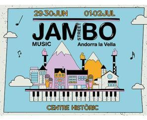 jambo-street-music-2017_img_gallery_full_page