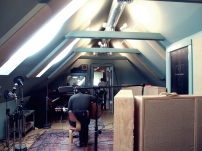 Hi-Style Studios